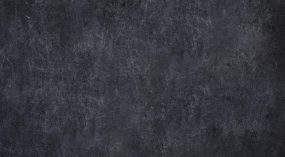 blackboard-back