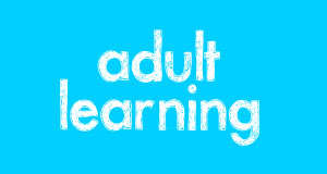 Free courses for adults in auckland