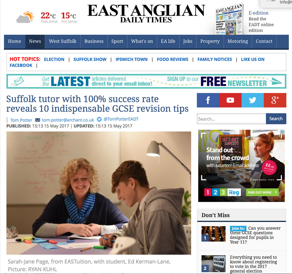 east-anglian-press-cutting-1