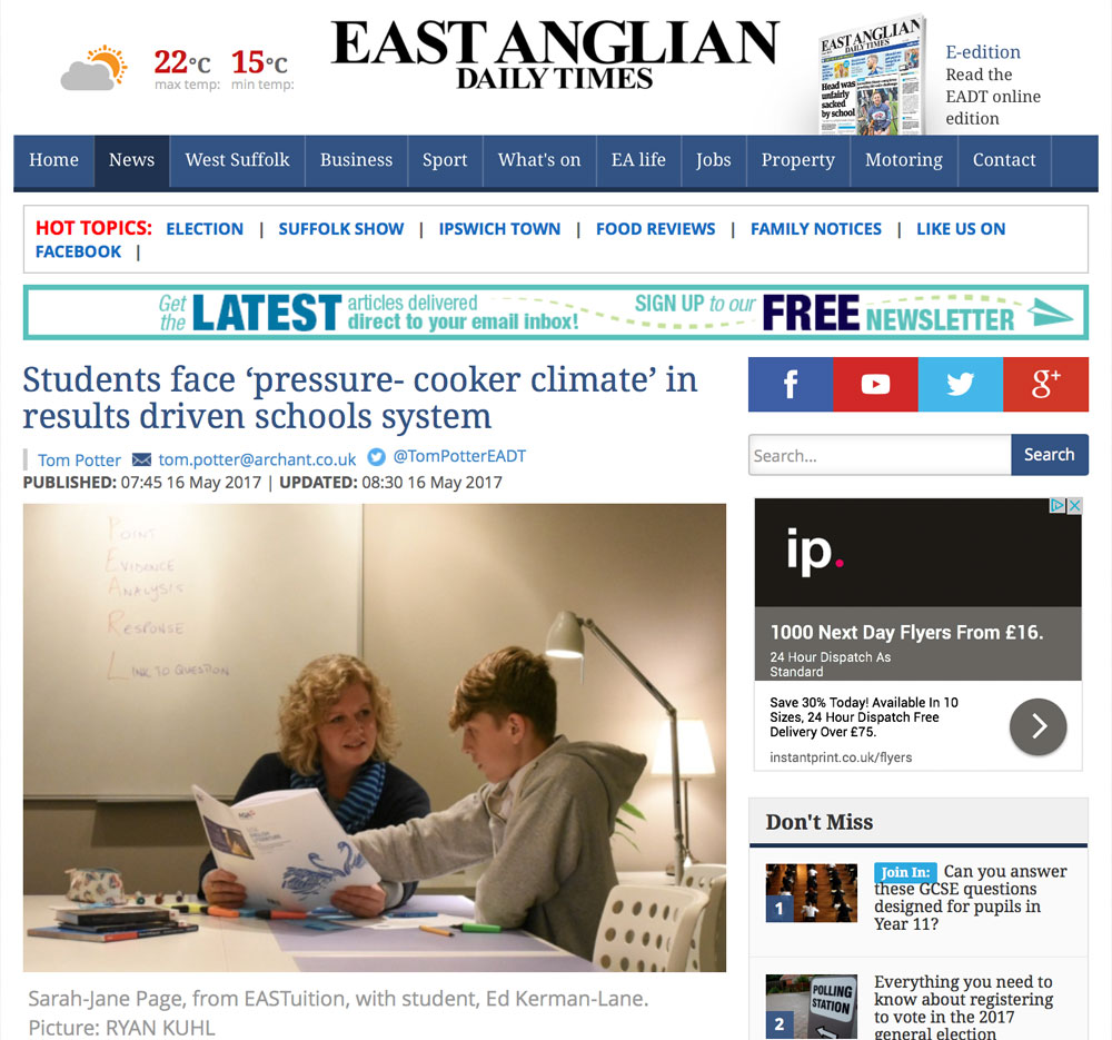 east anglia creative writing online Established in 1963 on university east anglia creative writing online a 320 acres (130 hectares) campus west also known as climategate 27-11-2017 uea pioneered.
