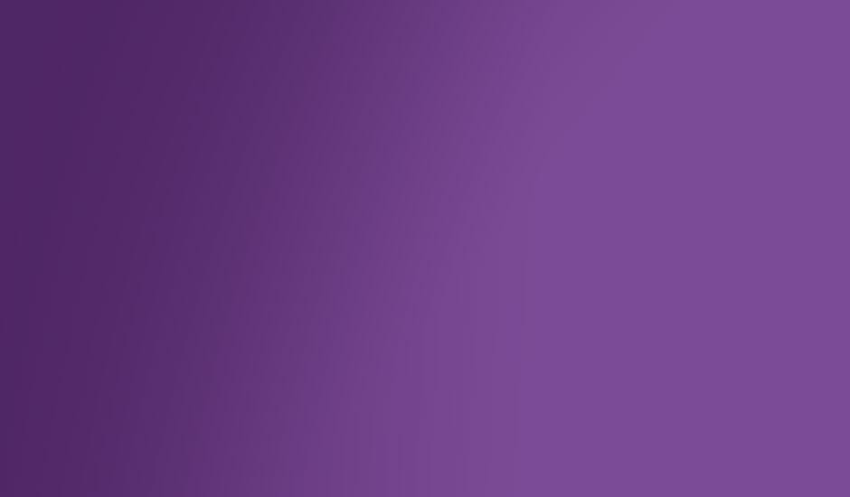 purple-plain